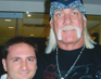 Hollywood East Video Hulk Hogan