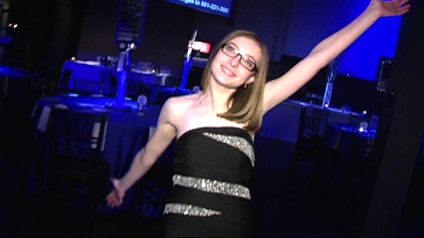 Hollywood East Video Sweet 16 photo